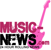 MUSIC NEWS – Album Competition