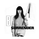 Beat Surrender – Album review