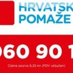 TPBR To Play Croatian Flood Benefit Show Tonight