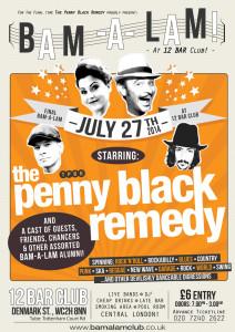 BAM-JULY-2014