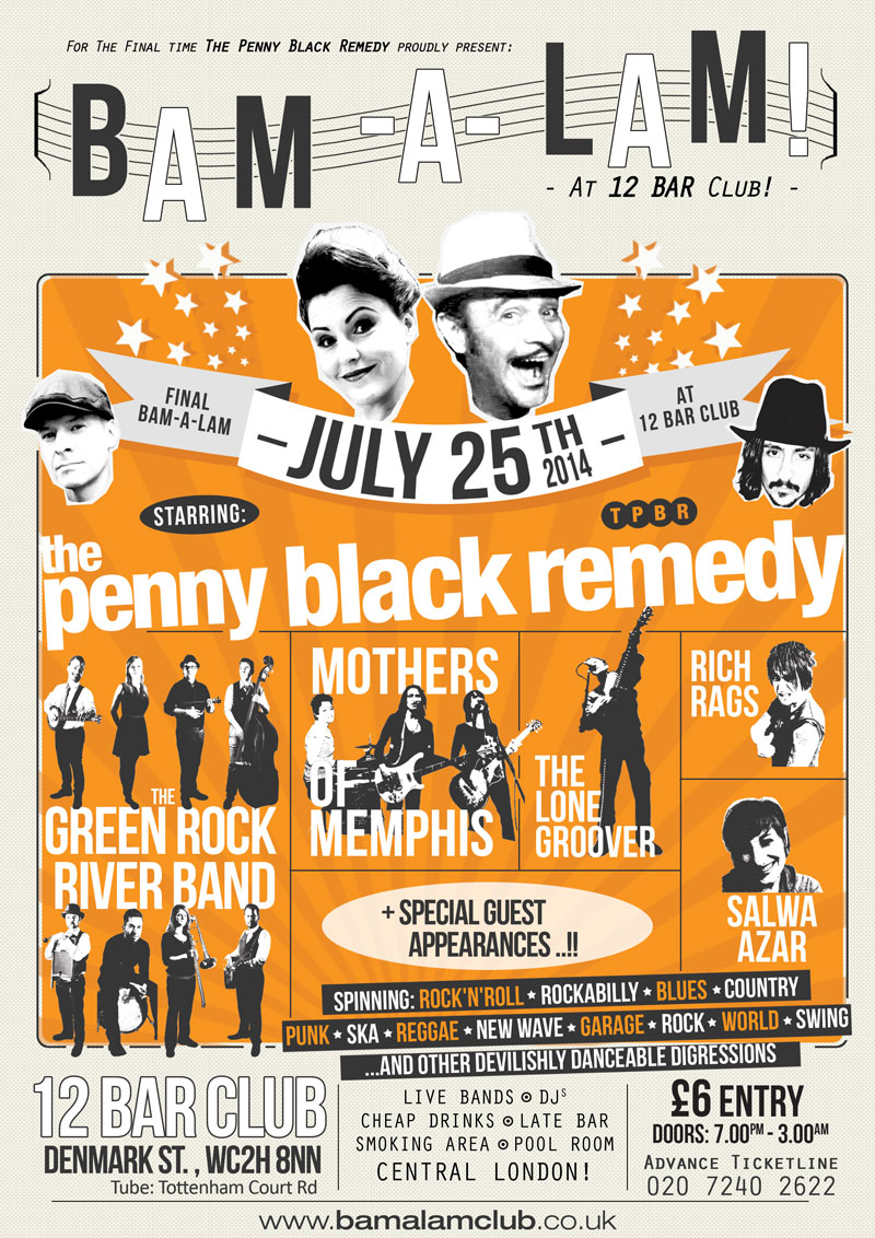JULY-2014-update2