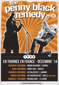 tpbr-france-dec2014