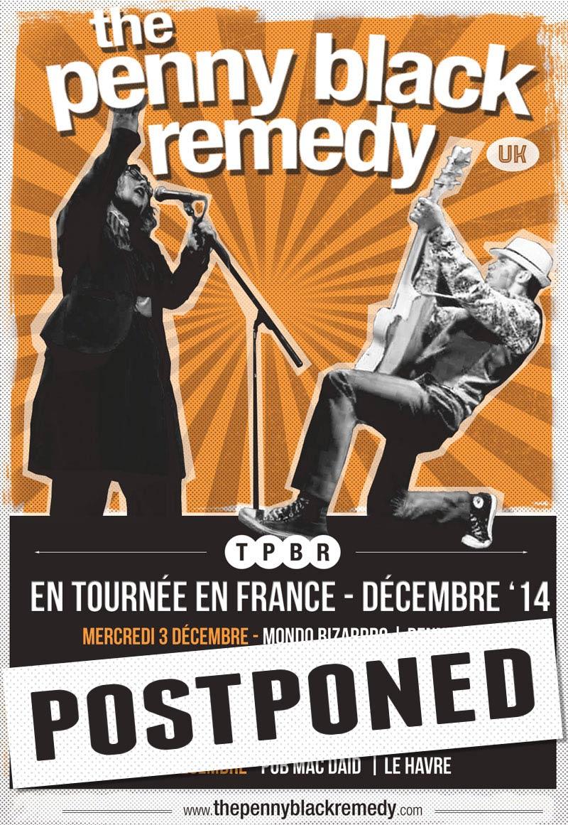 tpbr-france-postponed