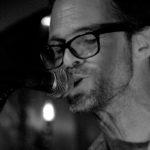 Jeremy 1 TPBR Album Launch 24.11.17