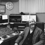 TPBR NEW ALBUM ON ADAM WILSON'S QUIET REVOLUTION RADIO SHOW'S ALBUM OF THE YEAR LIST